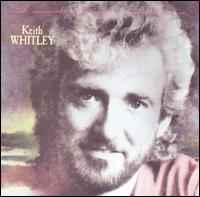 I Wonder Do You Think of Me - Keith Whitley