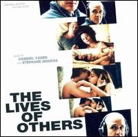 The Lives of Others [Original Motion Picture Score] - Original Score