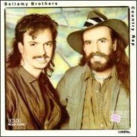 Country Rap - The Bellamy Brothers