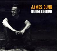 The Long Ride Home - James Dunn