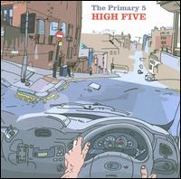 High Five - The Primary 5
