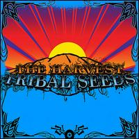 The Harvest - Tribal Seeds