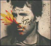 Compass - Jamie Lidell