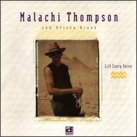 Lift Every Voice - Malachi Thompson