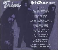 Trios - Rob Wasserman