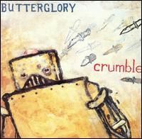 Crumble - Butterglory