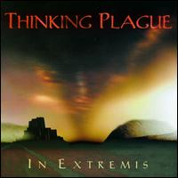 In Extremis - Thinking Plague