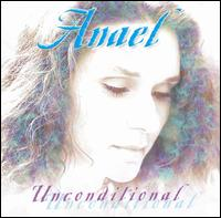 Unconditional - Anael