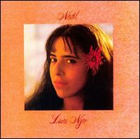 Nested - Laura Nyro