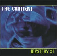 Mystery No. 1 - The Contrast