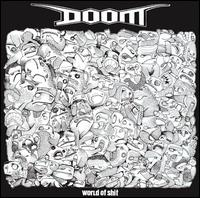 World of Shit - Doom