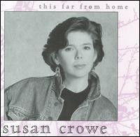 This Far From Home - Susan Crowe