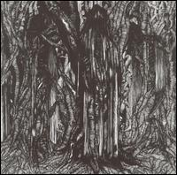 Black One - Sunn 0)))