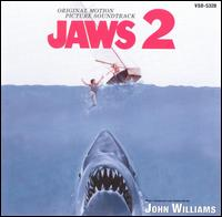 Jaws 2 - John Williams