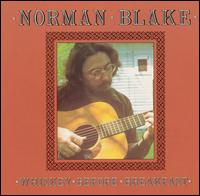 Whiskey Before Breakfast - Norman Blake